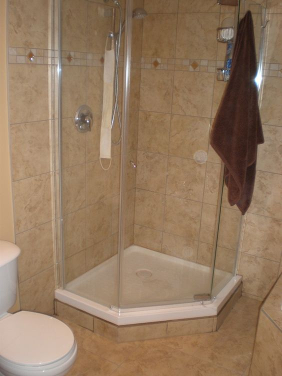 Shower Pan Stand Up Showers And Acrylics On Pinterest