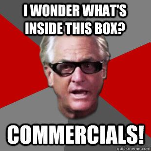 Storage Wars has the dramatic commercial timing thing down!: Funny Things, Box Kathryn, Favorite Movies, Favourite Things, Geeky Things, Commercial Timing, Hilarious Stuff