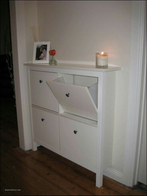Pin By Marcie Moscatelli On Entryway Entryway Table Ikea