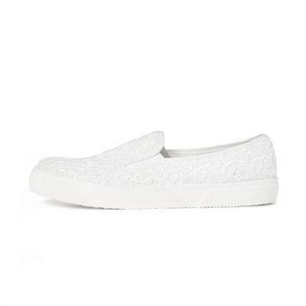 ASOS Baskets, sneakers http://moodlook.com/showroom/skater-shoes/asos-2014-03-28-france-3