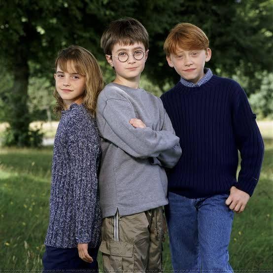 Https Encrypted Tbn0 Gstatic Com Images Q Tbn 3aand9gct80zbxtqe5 Qhyjv3zoy Wsu074ldj8p7hra Usqp Harry Potter Zitate Harry Potter Hermione Harry Potter Lustig