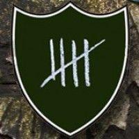 Aprenda técnicas de sobrevivência, sustentabilidade e defesa pessoal no maior…
