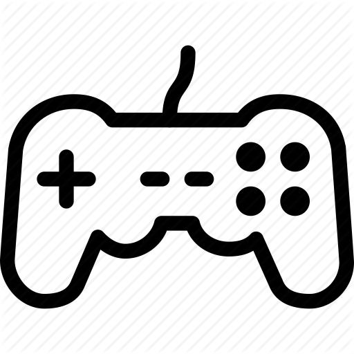 how to connect playstation and xbox to dragonagekeep
