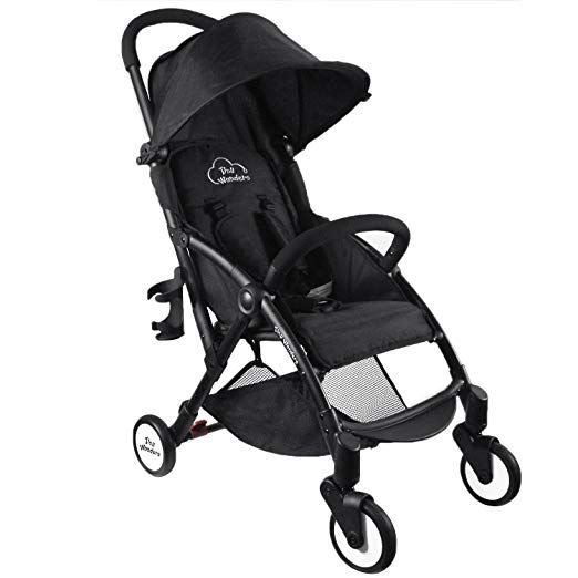 36+ Best stroller for newborn and 4 year old ideas in 2021