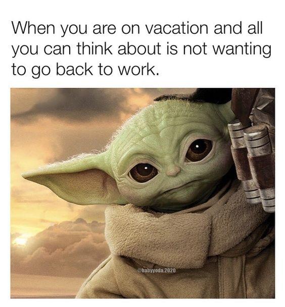 Version 2 I Think This One Is Way Better Yoda Babyyoda Starwars Episode9 Themandalorian Mandalorian Disney In 2020 Star Wars Yoda Star Wars Fandom
