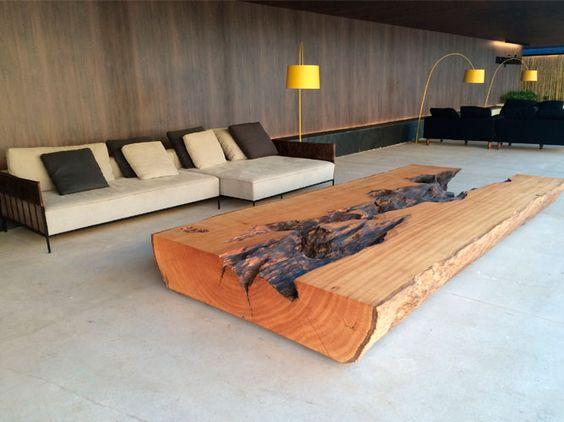 Delicadelas™ by Kakum | Segredos que se contam! CasaCor SP 2015: Detalhes da exposição | Delicadelas™