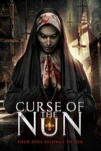 Download The Nun Sub Indo : download, Curse, (2018), Subtitle, Indonesia, Download, Terbaru, (Nonton, Movie), Bioskopkeren, Indoxxi1, Ganool, Horor,, Bioskop,