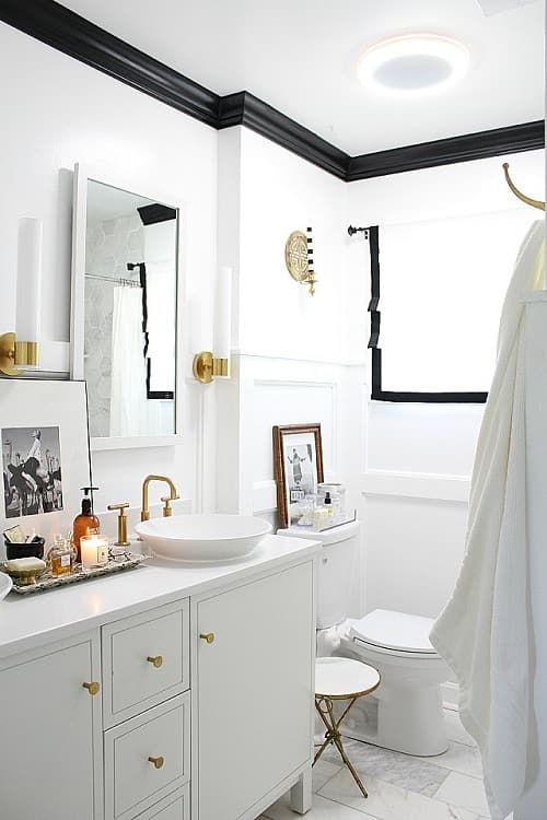 Diy Wie Man Bluetooth Badezimmer Ventilator Mit Einfachen Schritten Installiert Badezimmer Renovierungen Badezimmer Design Und Badezimmer Innenausstattung