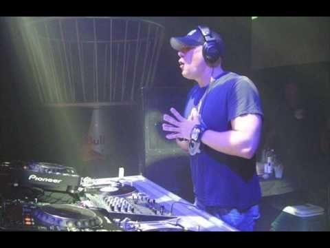 DJ Icey - Vocoder Bass / Department 3