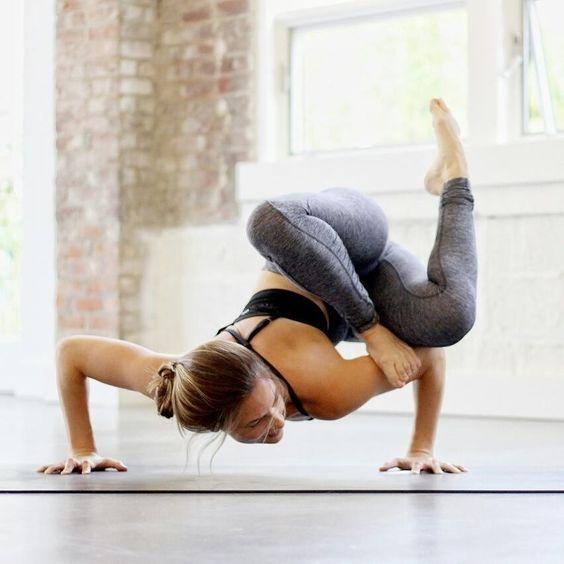 #excercise #yoga #gym #running #dance #music #funplaying #loveandalliscoming #postnatal #beagoddess #vegan #plantbased #mentalhealthday…