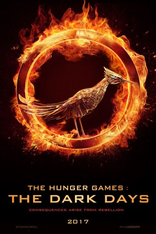 can the hunger games be called games In the novel, the hunger games by suzanne collins, the title reflects the novel  collins has said that the idea for the book came from watching reality television.