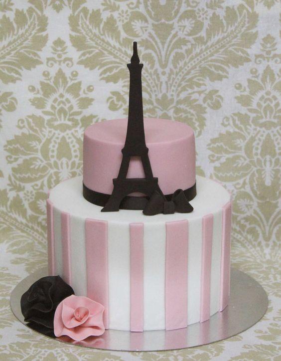 Nuestras tartas pastel de quince