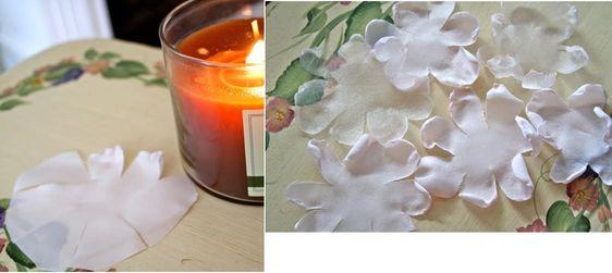 flores-rosas-bodas 3