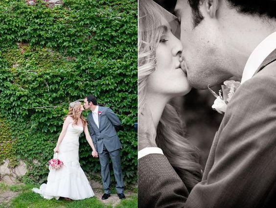 Minneapolis Wedding Photographer  (22)