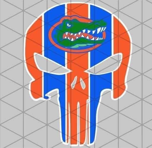 Pin By Emma Marsh On Uf Florida Gators Football Gators Football Florida Football