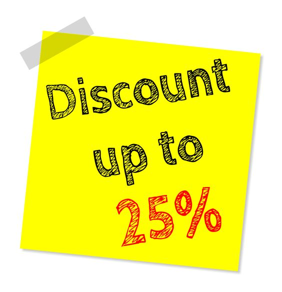 special offers for business growth