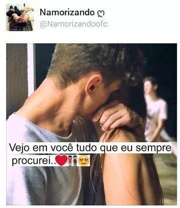Pin De Simone Andre Em Relationship Frases De Amor Namorada Frases Apaixonadas Frases Romanticas Para Namorado