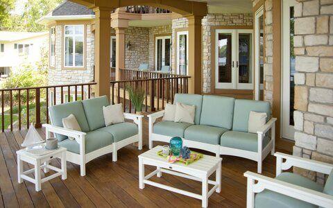 Style Quiz Wfus Wayfair In 2020 Discount Outdoor Furniture