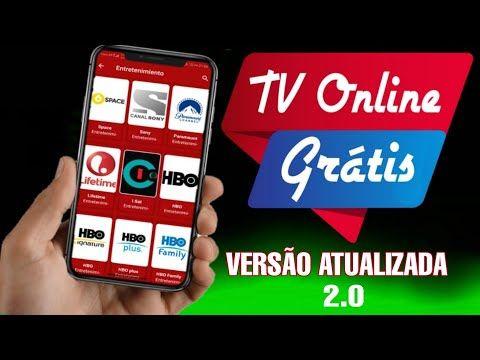 Imagem De Aplicativos Por Luis Zelia Em Aplicativos Em 2020