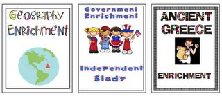 regarding gifted students