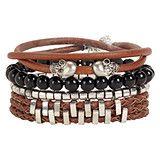 Stok Bracelets | Men's Accessories | ALDOShoes.com