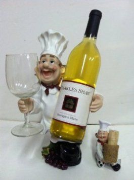 Bistros Home Kitchens And Chefs On Pinterest