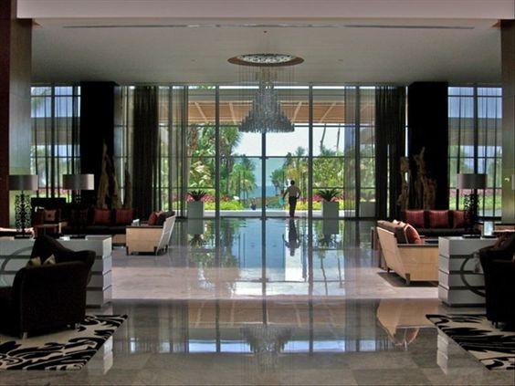 Luxurious Grand Luxxe Villa,Nuevo Vallarta... - VRBO