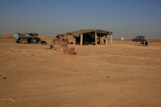 Jaisalmer (India) © Dorothée ALAUZET