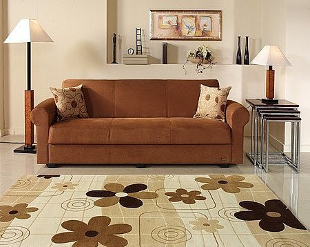 How to Get Rid of Static Electricity in Your Microfiber Furniture