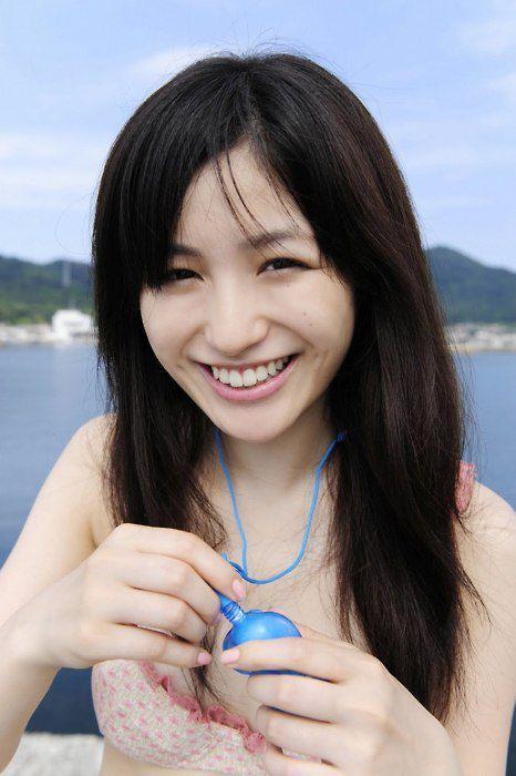 平田薫 (タレント)の画像 p1_18
