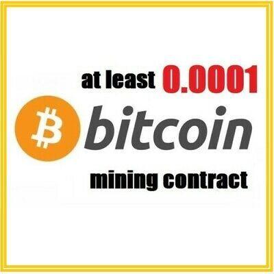 Vietinis bitcoin g. Kriptovaliutų ir blockchain technologijos metų pagrindiniai įvykiai