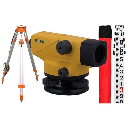 Surveying Equipments Surveying Equipment Lab Equipment Surveying