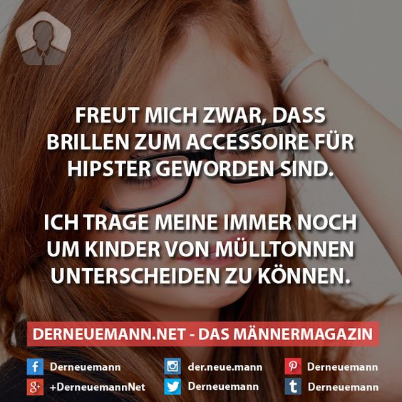 Accessoire #derneuemann #humor #lustig #spaß