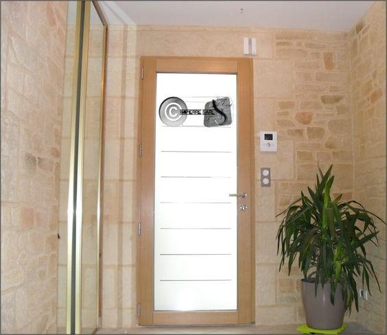 Valorisez vos intérieurs avec notre enduit projeté, sculpté sur