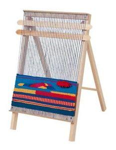 School Loom