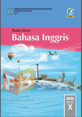 Tema 1 Hidup Rukun Buku Guru Kelas 2 Ii Kurikulum 2013 Revisi 2017 File Buku Bsd Bse Kurikulum 2013 Di 2020 Buku Guru Kurikulum