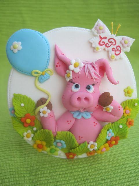 http://galiahristovagugi.blogspot.com/2011/09/blog-post.html
