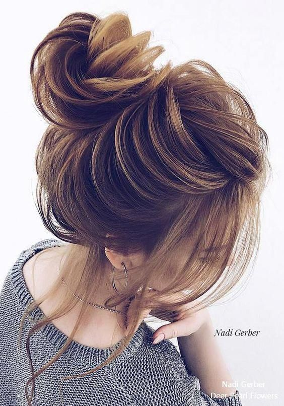 Updo Updohair Easyupdo Easy Updos For Medium Hair Easy Hair Updos Youtube Easy Updo Videos Youtube Easy Easy Updo Hairstyles Hair Styles Long Hair Updo