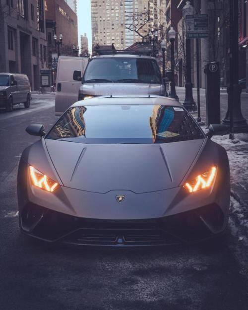 Luxury Cars World Special Photos Every Day Our Online Magazine Especially For Lovers Of Luxury Selects More High Best Luxury Cars Lamborghini Cars Luxury Cars