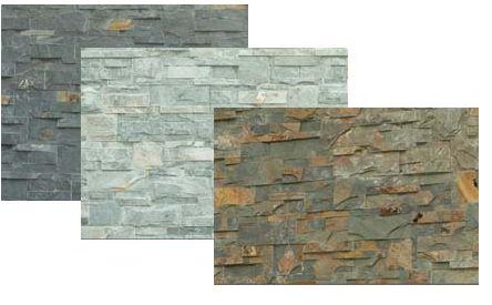 Materiales para fachadas de casas buscar con google - Materiales de construccion para fachadas ...