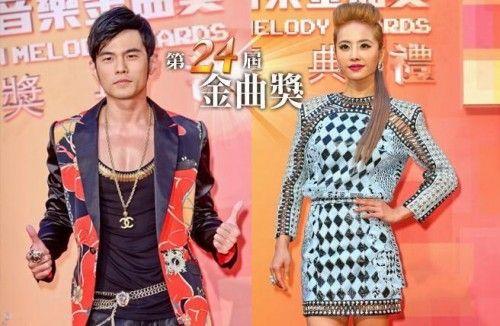 第24屆 金曲獎 2013 得獎名單出爐,蕭敬騰歌王、林憶蓮歌后,福山雅治人氣旺。 | 愛柏元分享!