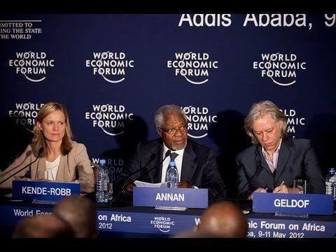Crecimiento económico y desigualdad >> África no es un país >> Blogs Internacional EL PAÍS