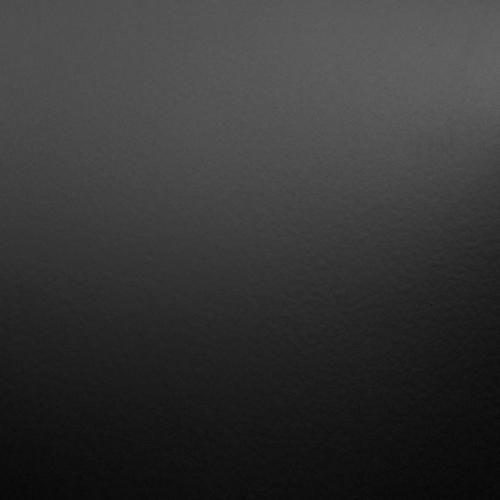 Archetype Pl60 Ceiling Lamp In 2021 Black Wallpaper Plain Black Wallpaper Black Wallpaper Iphone