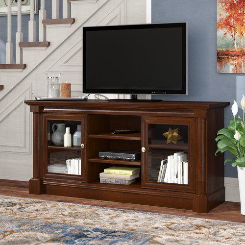 Walworth Standard Bookcase Living Room Furniture Layout Living Room Furniture Furniture