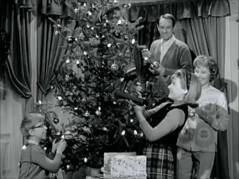 Christmas With The Duke 2020 Christmas Spirit Movie With Patty Duke | Qtngee.happynew2020year.site