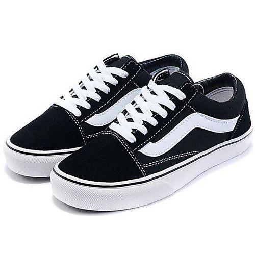 Compras > puma shoes x bts 64% OFF en línea