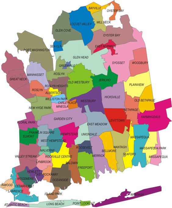 Best School Districts In Long Island