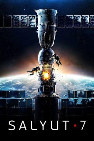 Watch Fullmovie Onlinefree 2018 Englishsubtitles Fullhd Streamingmovies Fullonlinefree Putlockers 123movies Go Ganze Filme Filme Stream Raumstation