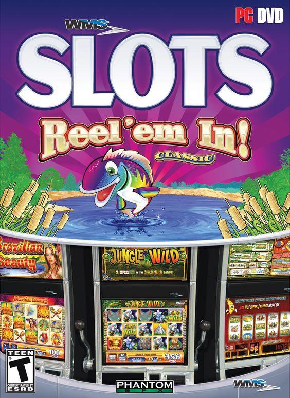 Игровые аппараты симулятор планета невада кто нибудь обыгрывал казино