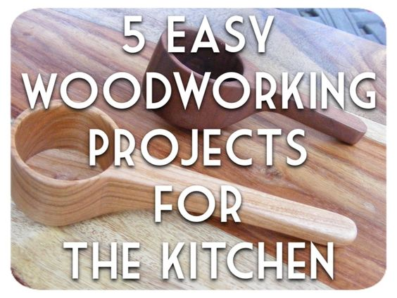Wonderful Diy Woodworking Looking For Woodworking Projects With Minimal Tools